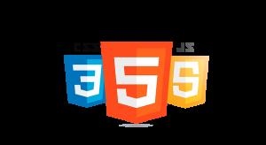 زبان نشانه گذاری HTML و  CSS